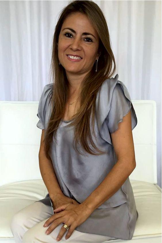 Claudia Giraldo - Designer